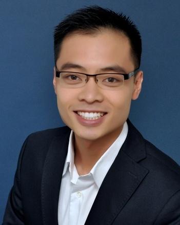 Sam H. Au, PhD                  Principal Investigator